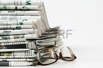 periodistica_evamilla